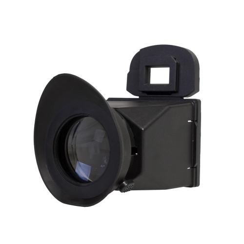 Видоискатель LCD-7D