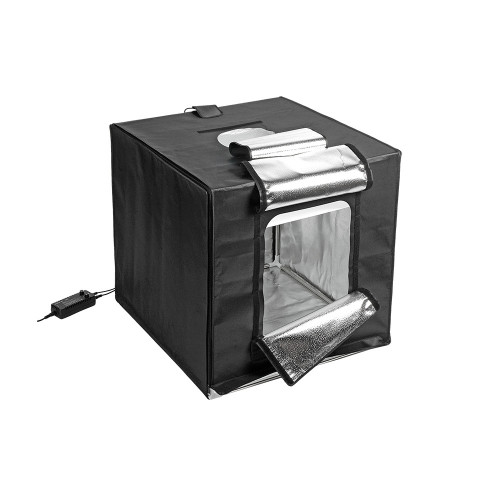 Фотобокс Godox LSD60 с LED подсветкой