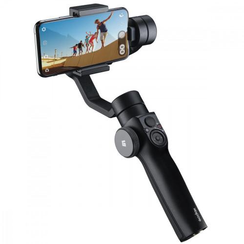Стабилизатор электронный Godox Gimbal ZP1 для телефона