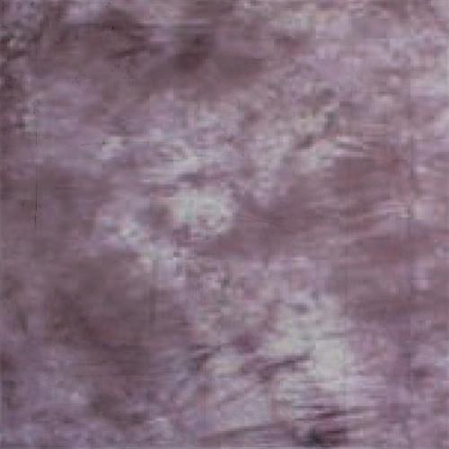 Фон BC-020 BC-2970