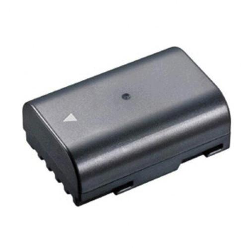 Аккумулятор STALS PENTAX ST-DLI90