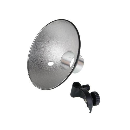 Рефлектор Godox AD-S6 под зонт для AD360II