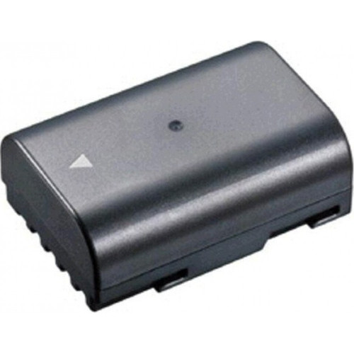Аккумулятор STALS Pentax ST-DLI90 (СТАЛС СТ-ДЛИ90)