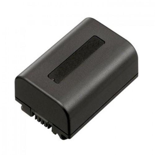 Аккумулятор STALS SONY ST-FW50 7.4V 1050mAh