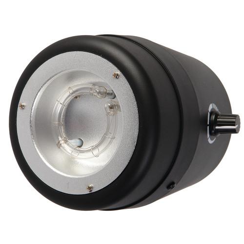 Лампа-вспышка Falcon Eyes SS-120