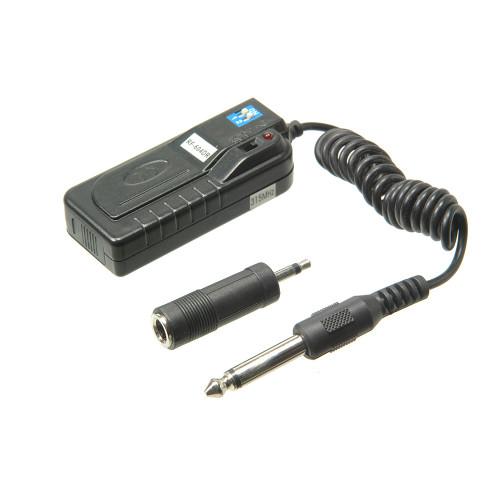 Синхронизатор радио RF-604DR приемник
