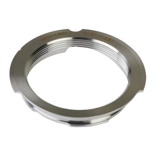 Кольцо переходное Leica m39 (35-135)