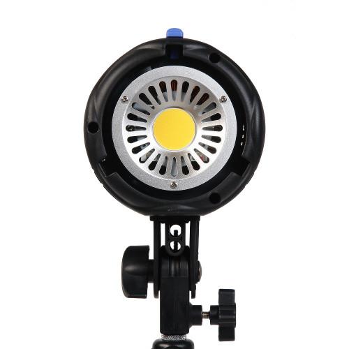 Осветитель студийный Falcon Eyes Studio LED COB75 BW светодиодный