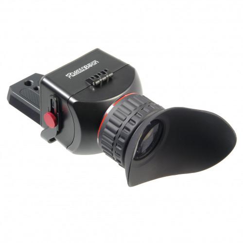 Видоискатель VF-3X PRO 3,2