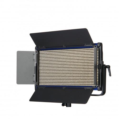 Осветитель светодиодный GreenBean UltraPanel II 1092 LED Bi-color