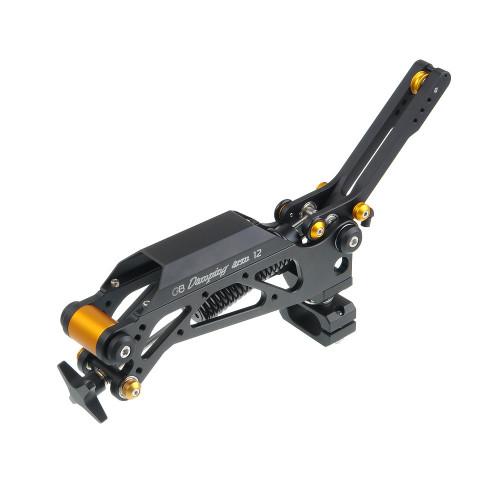 Демпфирующий подвес GreenBean Damping Arm 12 для видеокамеры