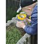 Лупа-стакан Bresser National Geographic 5x XXL