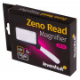 Лупа для чтения Levenhuk Zeno Read ZR16