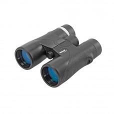 Бинокль 10×42 Veber Hunter (черный)