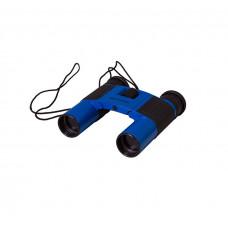 Бинокль Bresser Topas 10×25 Blue