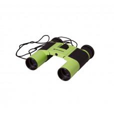 Бинокль Bresser Topas 10×25 Green