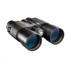 Бинокль c дальномером Bushnell Fusion 1 Mile ARC 12×50