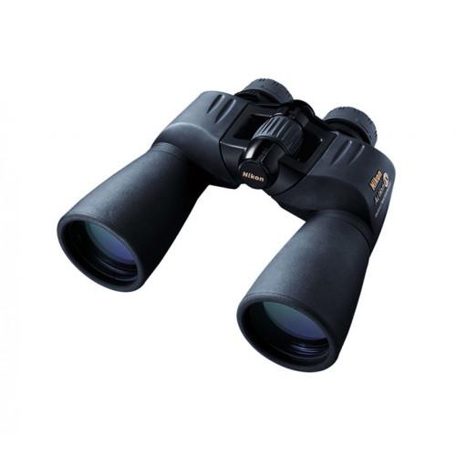 Бинокль Nikon Action EX 10×50 WP