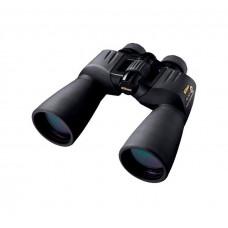 Бинокль Nikon Action EX 12×50 WP