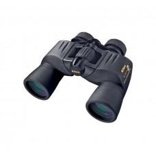 Бинокль Nikon Action EX 8×40 WP