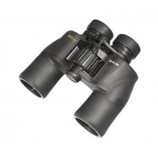 Бинокль Nikon Aculon A211 10×42