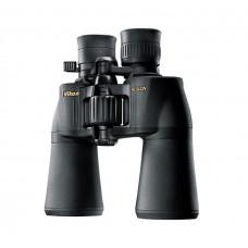 Бинокль Nikon Aculon A211 10–22×50