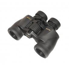 Бинокль Nikon Aculon A211 7×35
