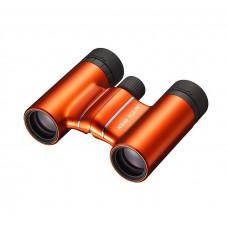Бинокль Nikon Aculon T01 8×21, оранжевый