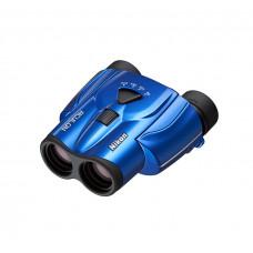 Бинокль Nikon Aculon T11 8–24×25 Zoom, синий