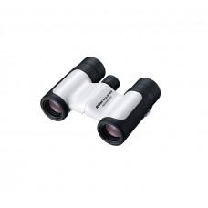 Бинокль Nikon Aculon W10 8×21, белый