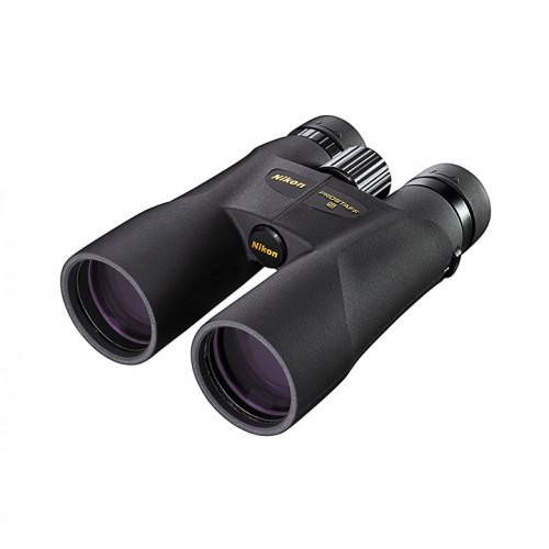 Бинокль Nikon Prostaff 5 10×50