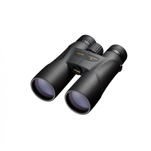 Бинокль Nikon Prostaff 5 12×50