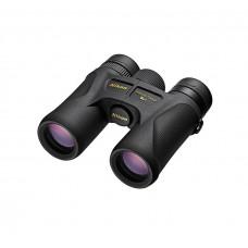Бинокль Nikon Prostaff 7S 10×30
