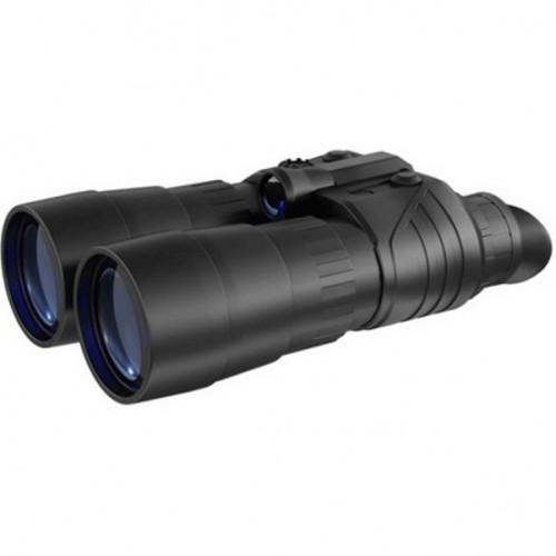Бинокль ночного видения Pulsar Edge GS 2,7×50 L