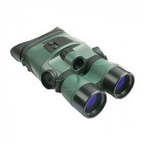 Бинокль ночного видения Yukon Tracker RX 3,5×40
