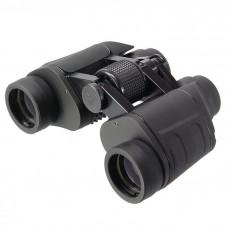 Бинокль Veber Classic БПЦ 7×35 VR черный