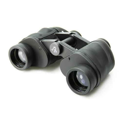 Бинокль Veber Free Focus БП 7×35