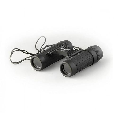 Бинокль Veber Free Focus БП 8×21