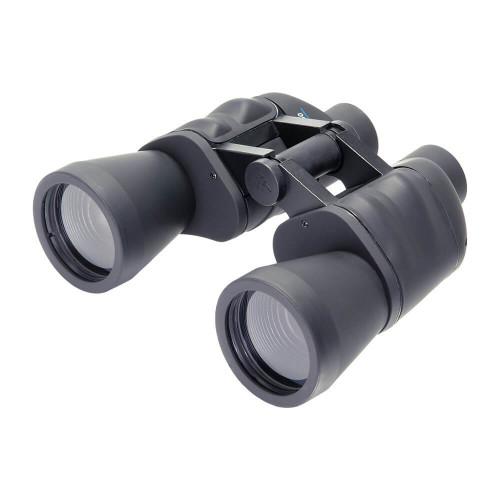 Бинокль Veber Free Focus БПШ 10×50