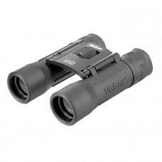 Бинокль Veber Sport БН 12×25 черный
