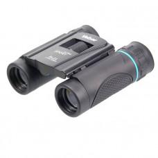 Бинокль Veber Ultra Sport БН 8×21 черный