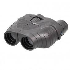 Бинокль Veber Ultra Sport БН 8-17×25 черный