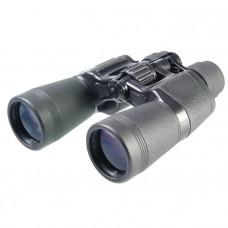 Бинокль Veber ZOOM 10-22×50 N