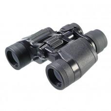 Бинокль Veber ZOOM 7-15×35 N