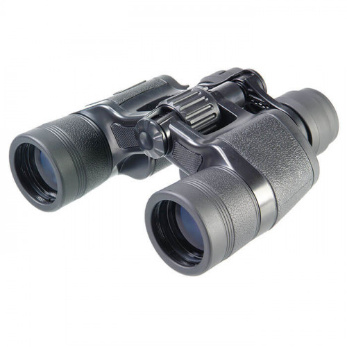 Бинокль Veber ZOOM 8-18×40 N