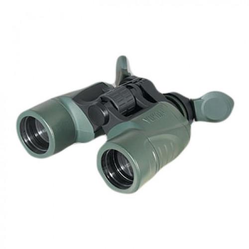 Бинокль Юкон Pro 8×40 WA (без светофильтров)