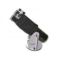 Чехол светозащитный для Sky-Watcher Dob 14″ (350/1600) Retractable