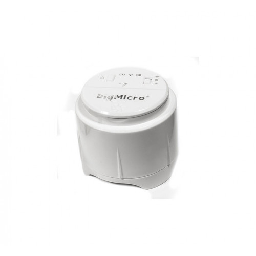 Цифровой микроскоп DigiMicro Mini WiFi