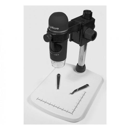 Цифровой микроскоп DigiMicro Prof