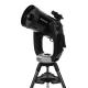 Телескоп для наблюдения Сатурна